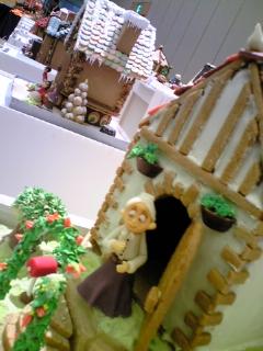 西宮お菓子の祭典