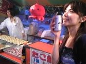 2008花火大会