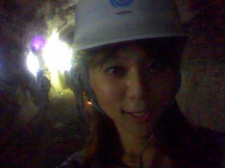 亀の瀬トンネル